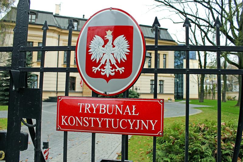 Brutte notizie dalla Polonia TER 3aff05ca38ce6fc176120ef98e3cee5c-800x