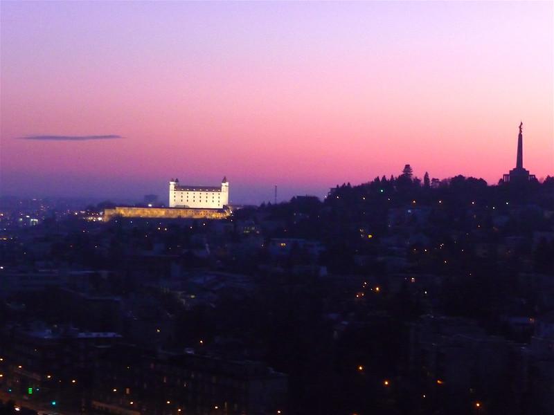 Meeting Sud-Europa ad Atene e Consiglio Europeo di Bratislava 425ebba234cba96b23aac99f304c10db-800x