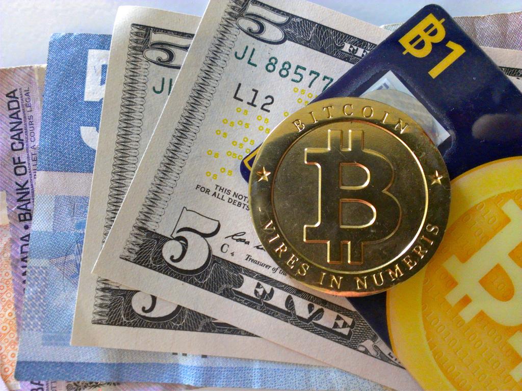 France urges EU virtual currency rules amid Libra risk