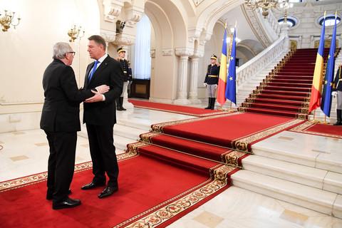 EU warns Romania over corruption amnesty
