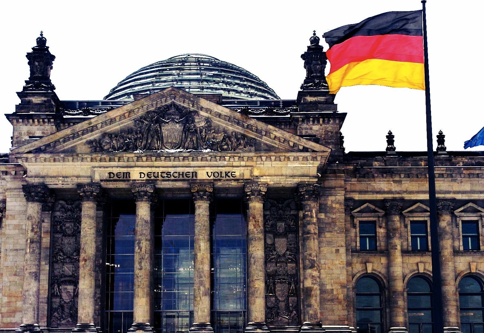 Αποτέλεσμα εικόνας για banks germany