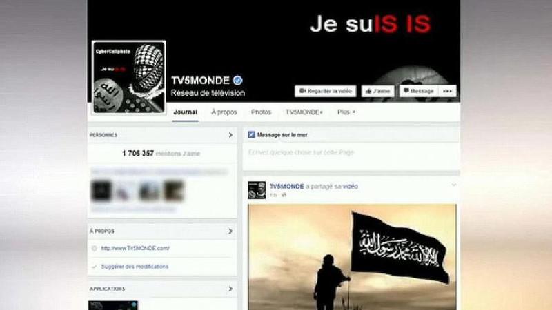 """L'UE impreparata contro """"attacchi cibernetici"""". Il CYBERCALIPHATE. 52f86d1a1798148cc0ff68ac3b102dbf-800x"""