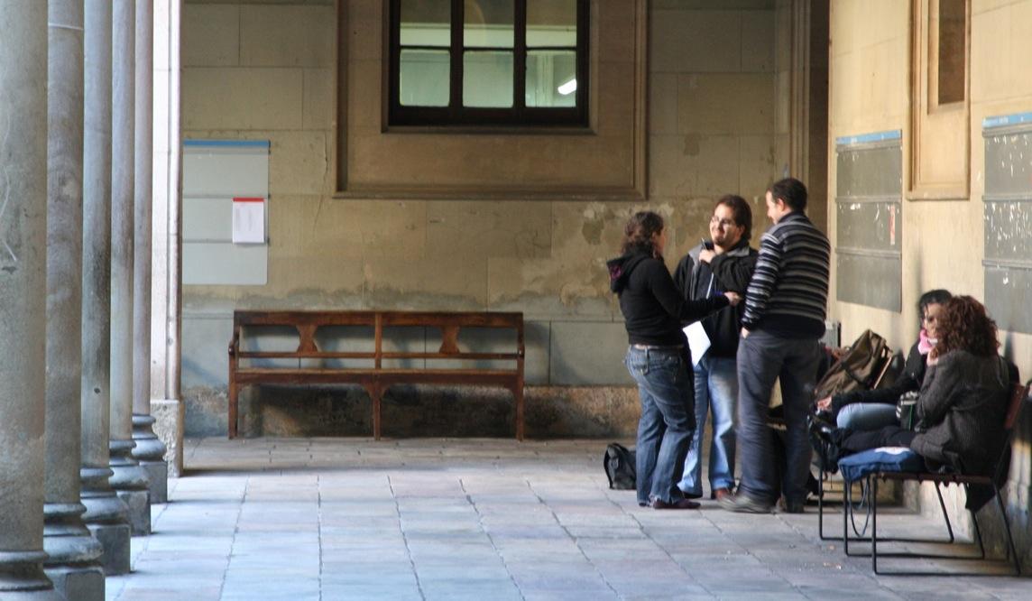 Image result for Twenty Greek Erasmus students