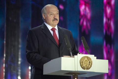 EU to wage economic war on Belarus dictator