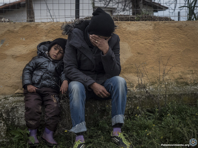 """Ecco la vergogna dell'UE """"confederale"""", dell'Europa delle Nazioni! Urge la Federazione 6b1f2cf62d6cbc8db068c41877a2ec1b-800x"""