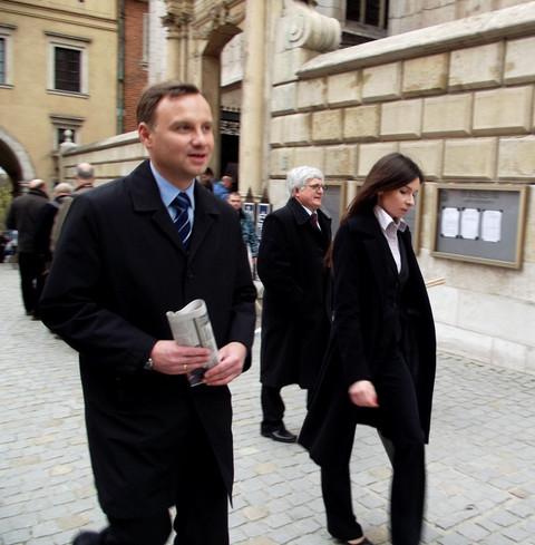 Brutte notizie dalla Polonia. Il nuovo presidente Duda erede di Kaczynski e filo-Orbán 70a2edd8f95af8041f5319c89c072b2a-480x