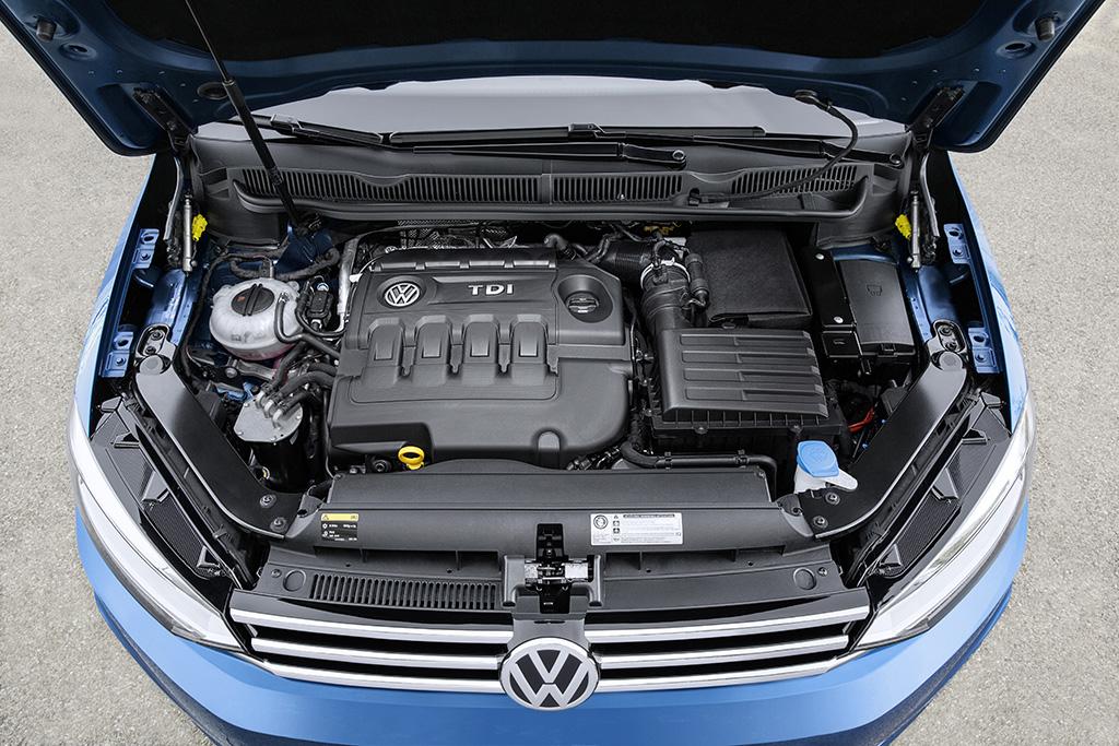 jetta b kijiji save diesel sunroof calgary volkswagen tdi comfortline back in sell buy