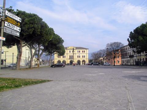 la ciudad italiana que derrotó al coronavirus 1