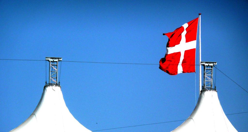 Denmark plans import ban on EU-approved pesticide