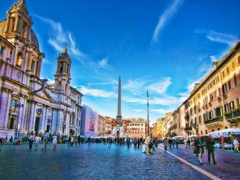 Does Italian regionalism actually work?