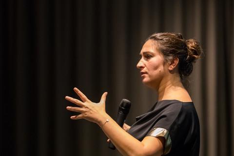 Los nacionalistas flamencos se comprometen con el torpedo de Bélgica Green Deal 53