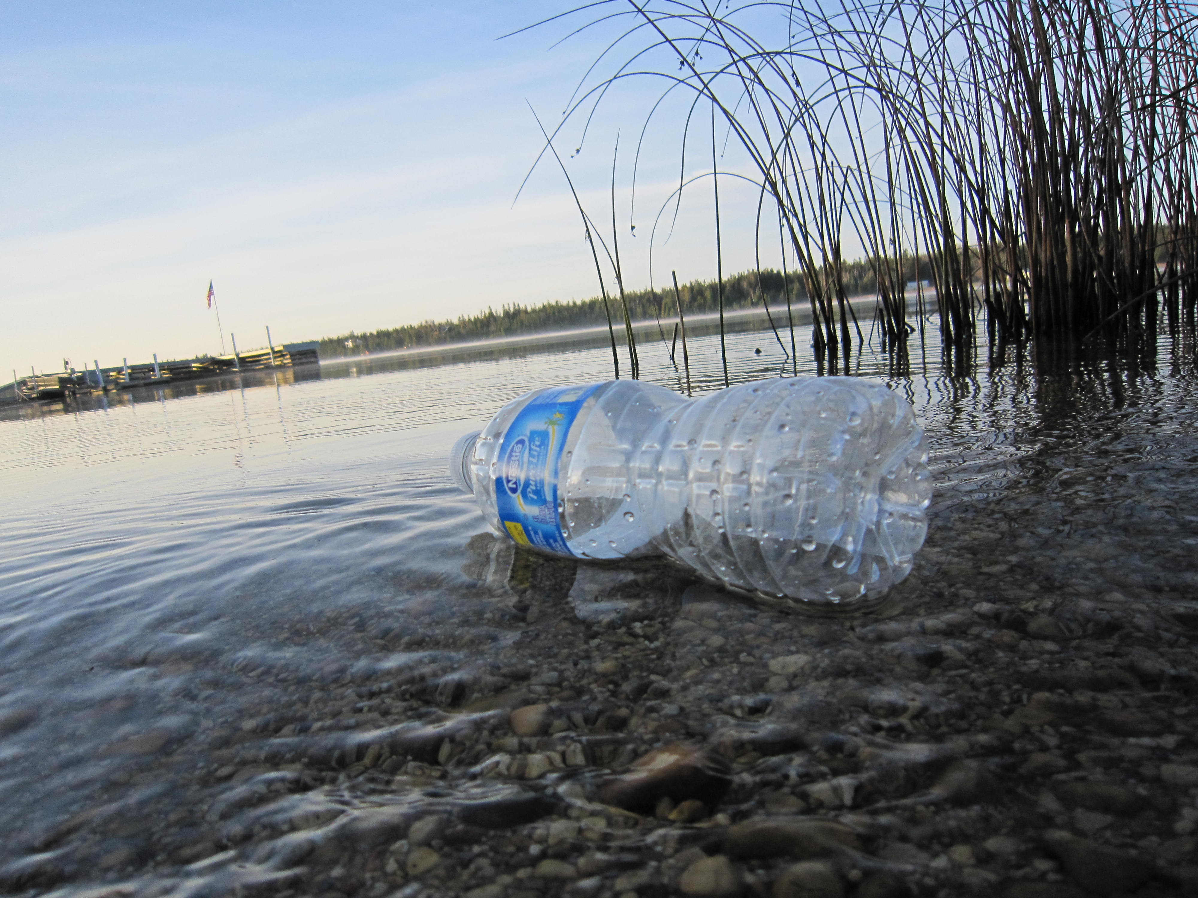 Bioplastics industry risks disappointing consumers