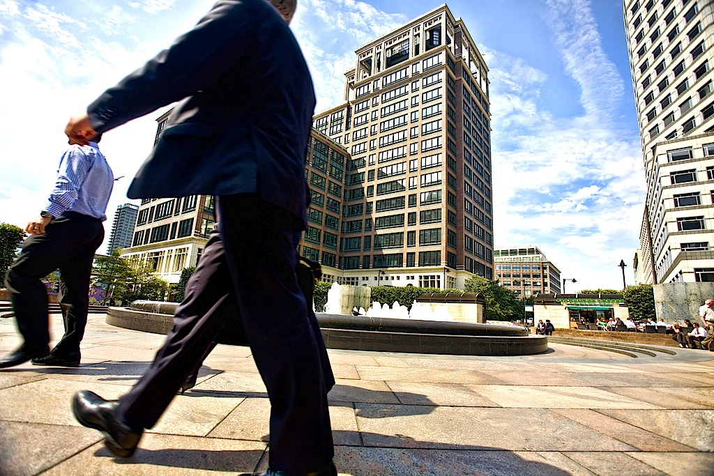 business lobbying A push to give the justice department more enforcement authority over the lucrative and at times shadowy world of foreign lobbying is stalled amid opposition from pro-business groups, nonprofits and privacy advocates.