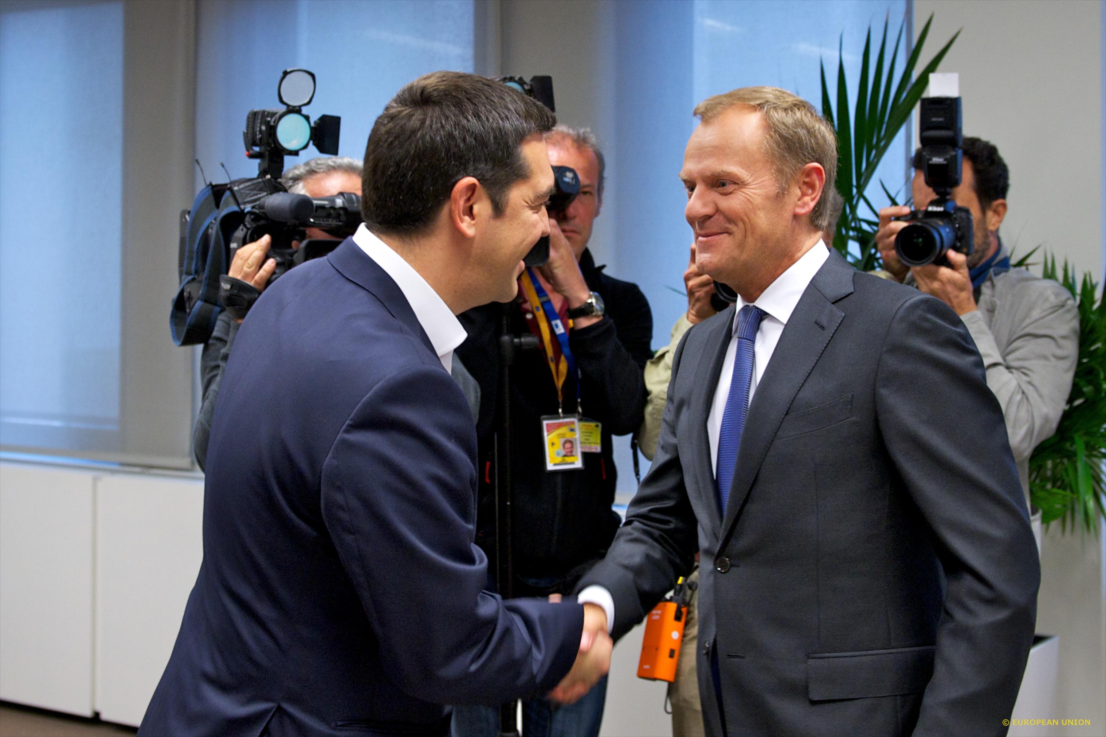 Bfafdaaed World Leaders Meet In Secret