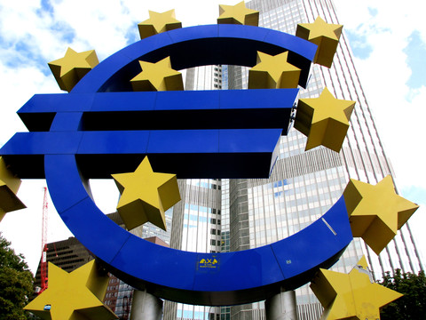 ecb institutional design after enlargement is The european central bank left its policy mix unchanged, but president mario draghi said the central bank was ready to take fresh action if needed while defending ecb policy from german criticism.