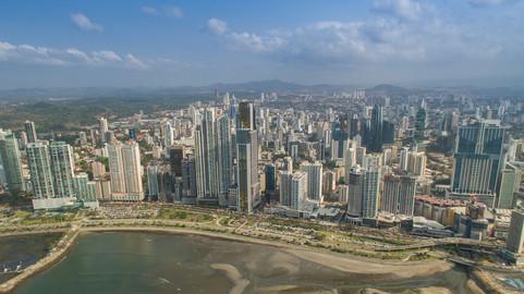 Panama to stay on EU tax-haven blacklist