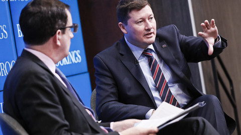 [Ticker] UK Libdems would back Clarke or Harman as new PM