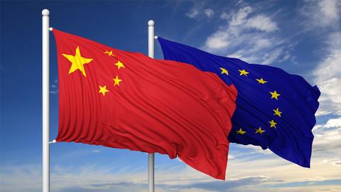 Derecho de respuesta de la embajada china en Bélgica 1