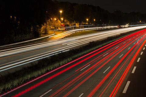 German CO2 emissions up despite 'energy transition'