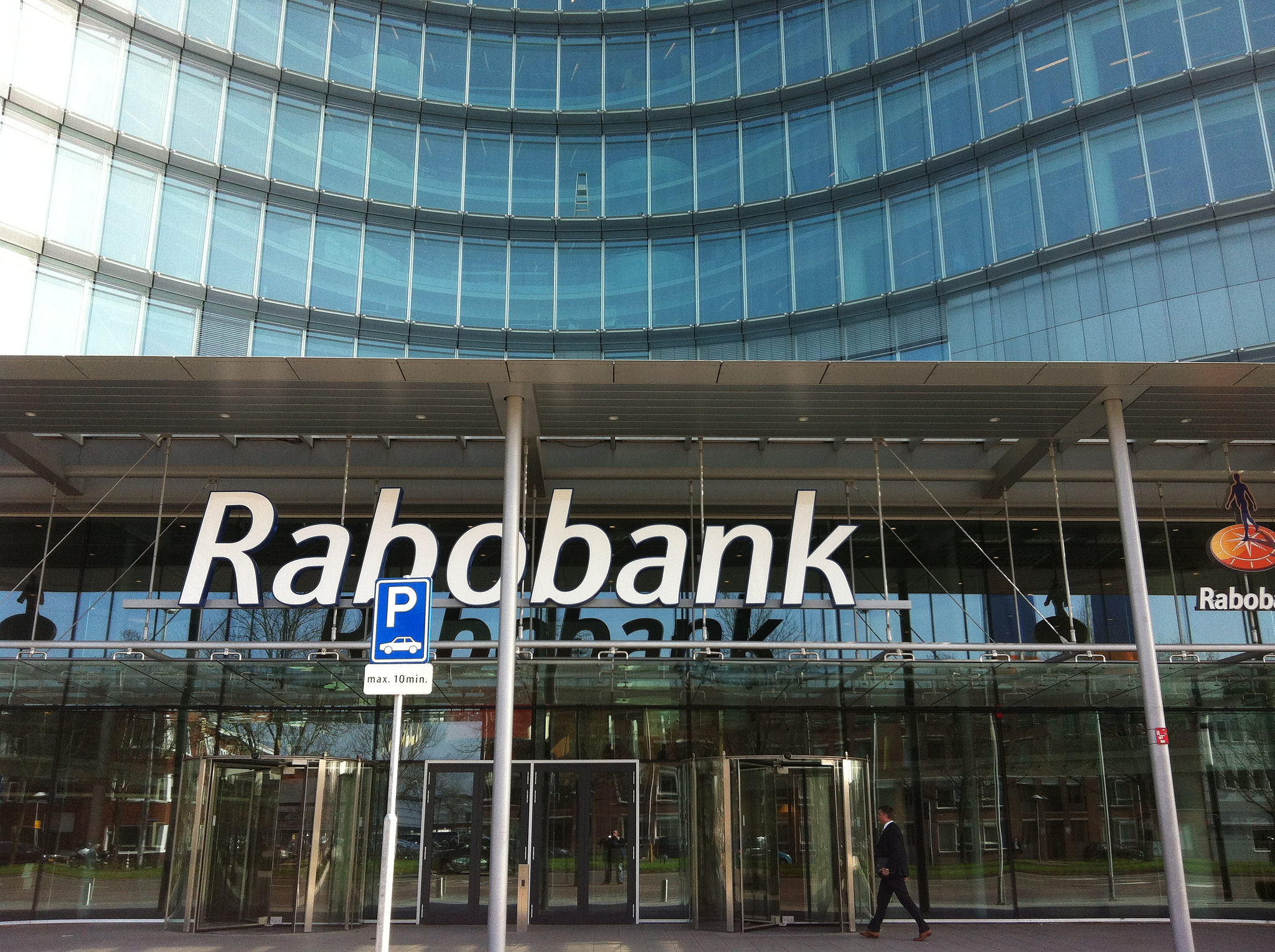 Fed: One more hike, but far from done - Rabobank