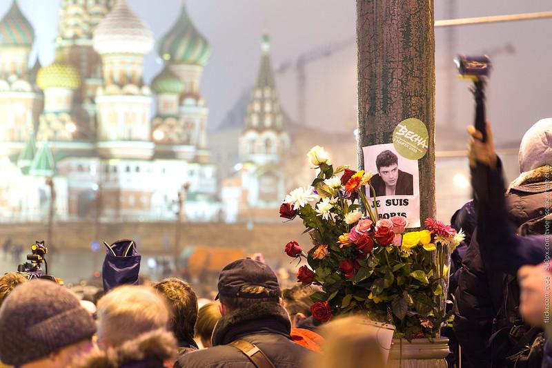 Mosca: Assassinato Boris Nemtsov a due passi dal Kremlin B63ef20bf55720ac33dff169fc2b5a6a-800x