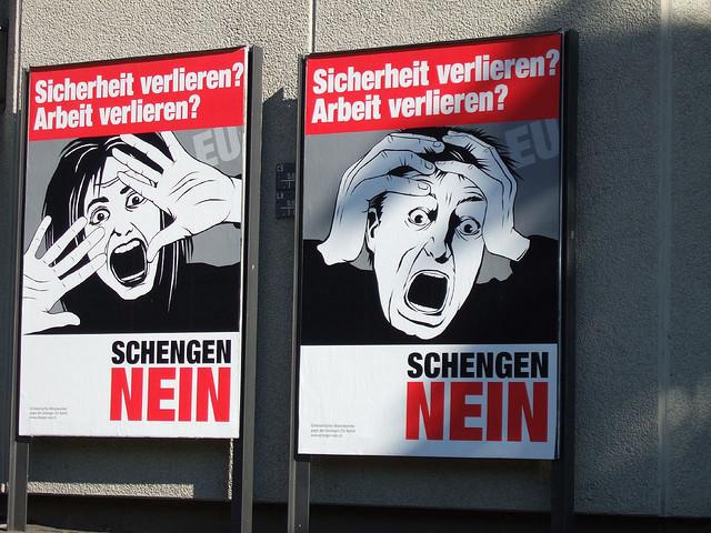 Αποτέλεσμα εικόνας για referendum in switzerland Sunday 12 February
