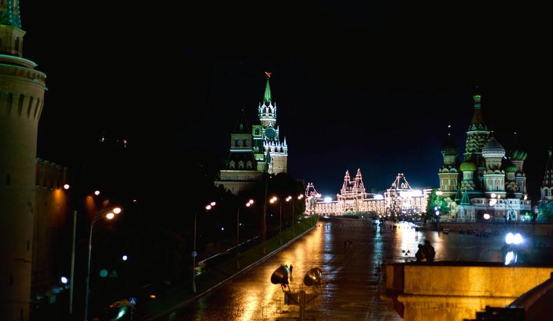 Mosca: Assassinato Boris Nemtsov a due passi dal Kremlin C4ed48fc1bf6dc5e299014d7655b0e3a-800x