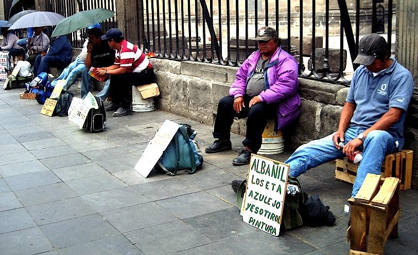 Youth Unemployment Risks  U0026 39 Social Disaster U0026 39