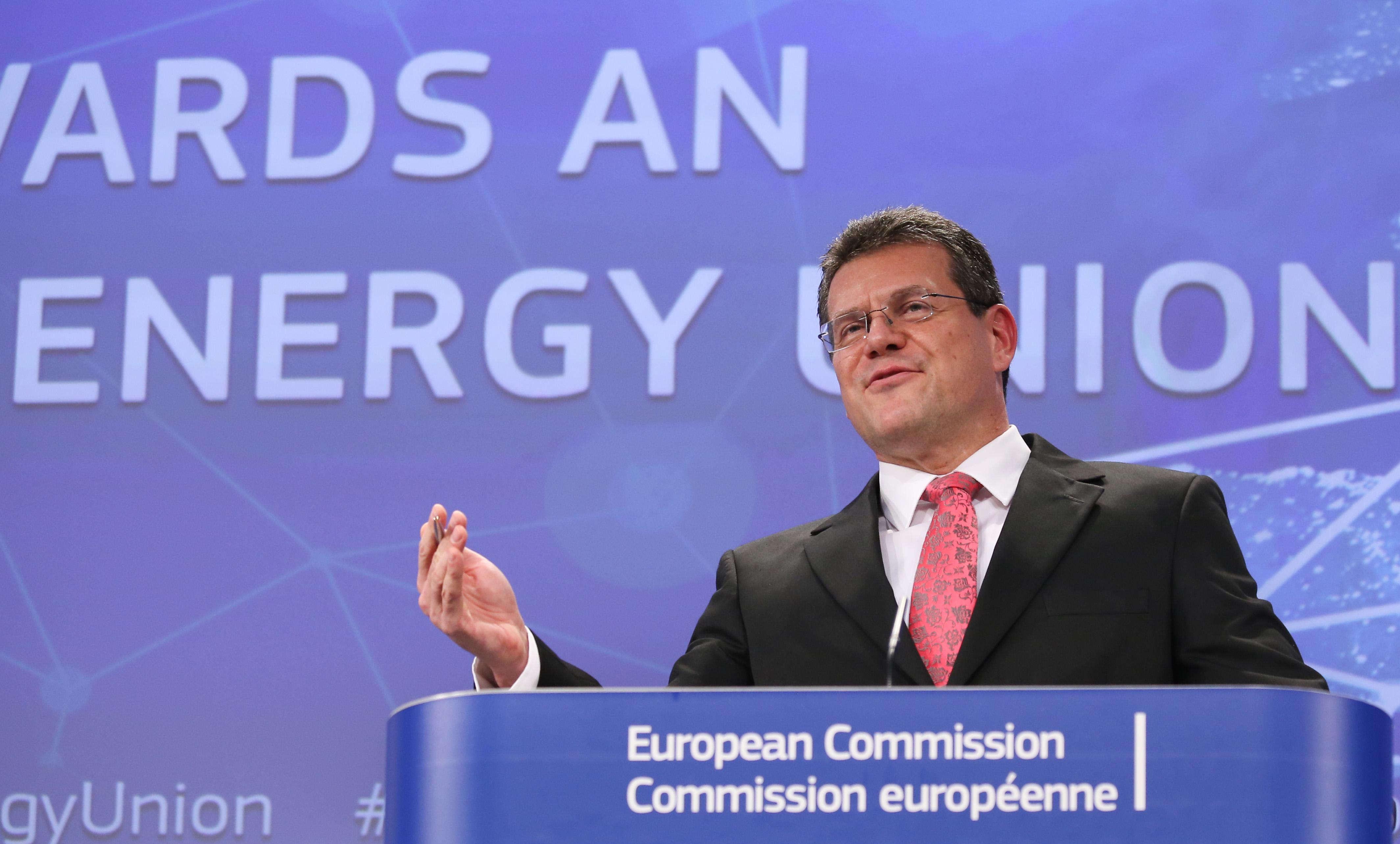 Future enlargement of the European Union