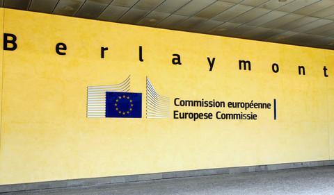 """L'UE impreparata contro """"attacchi cibernetici"""". Il CYBERCALIPHATE. D682fcf86a05cb39673dea4c588e880c-480x"""