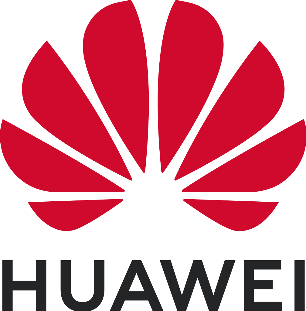 Britain has let Huawei in. Will Canada follow?