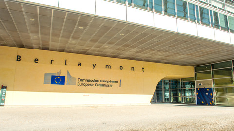 Selmayr case scars Parliament and Commission
