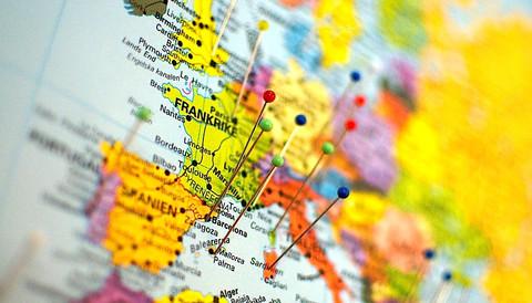 [Opinion] Europe's Kodak moment and the circular economy