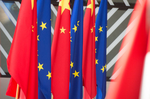 [Exclusive] Hungary gags EU ministers on China