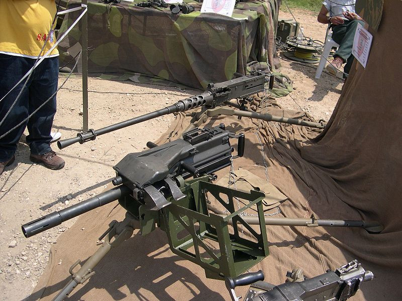 Arms exports to Israel from EU worth €200m