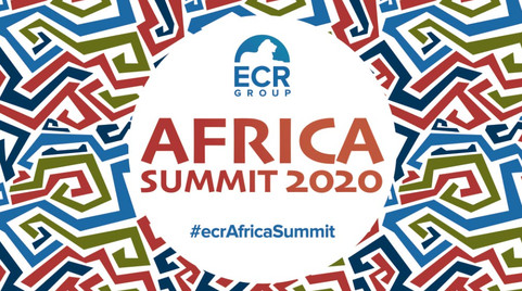 [Stakeholder] Our summit can re-boot Africa's relations with Europe