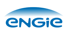 Engie Group