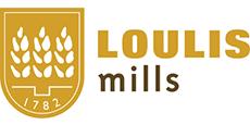 Loulis Mills