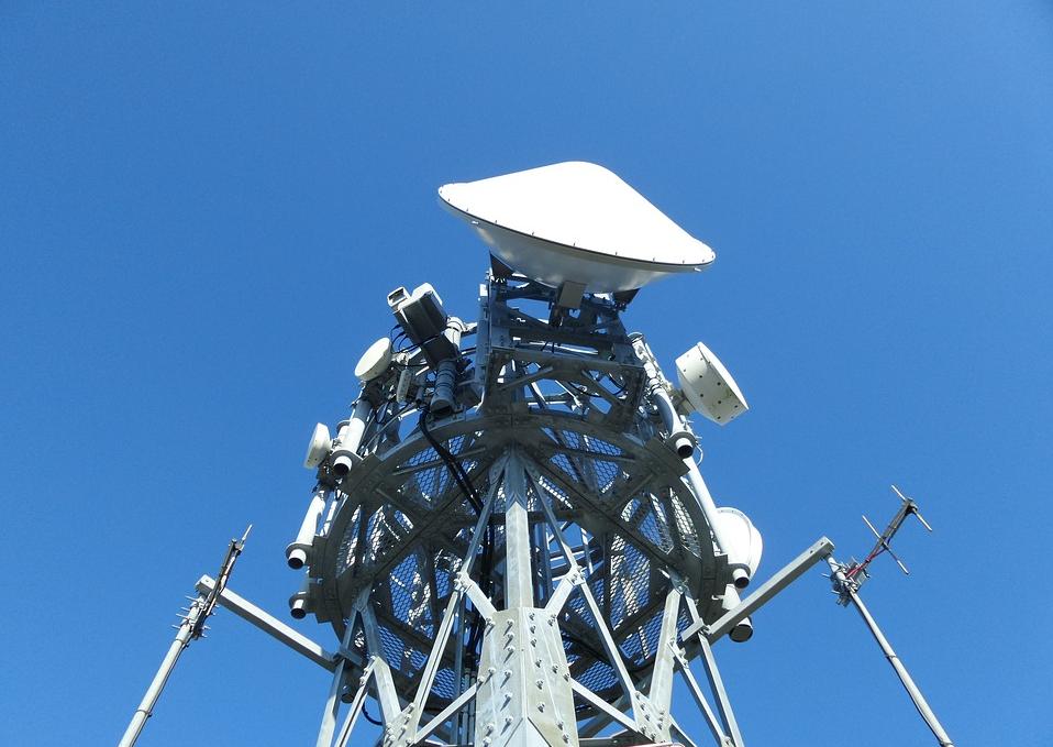 Technology Media Telecommunications (TMT)
