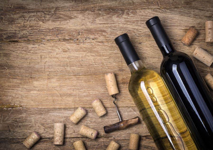 Ship your wine abroad at some of the cheapest prices