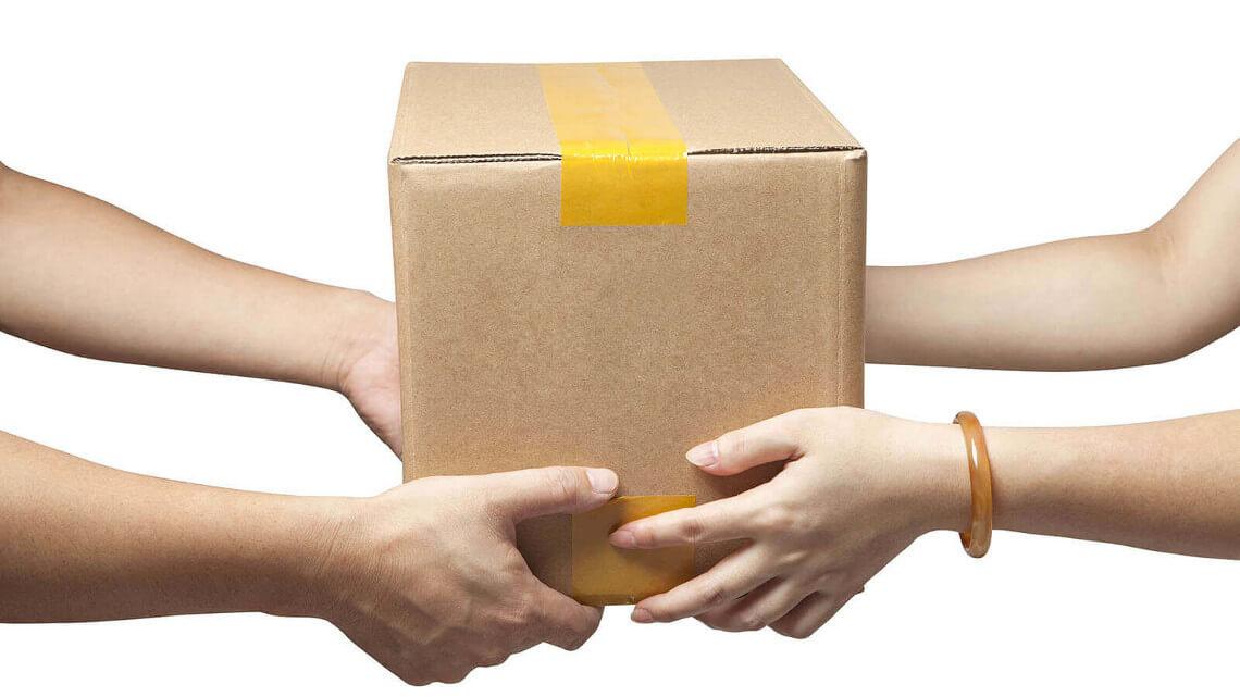 Eurosender: the digital platform for global logistics