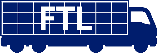 FTL transport