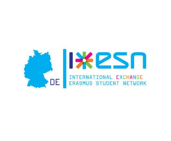 ESN Germany