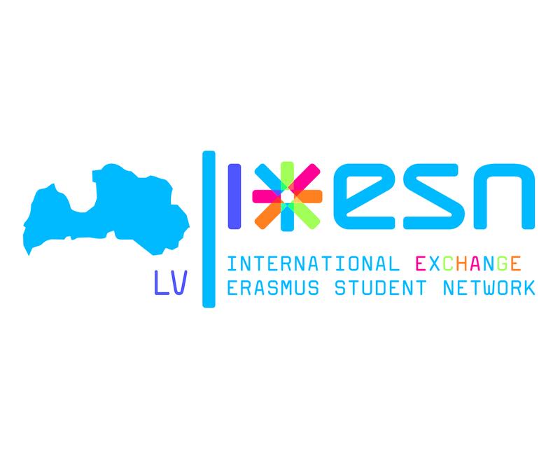ESN Latvia