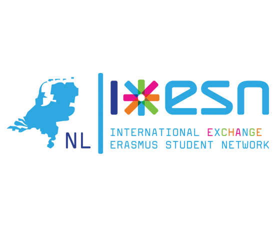ESN the Netherlands