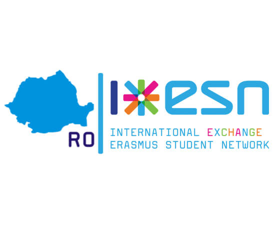 ESN the Romania