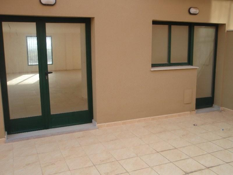 Commercial for rent in Jesus Pobre
