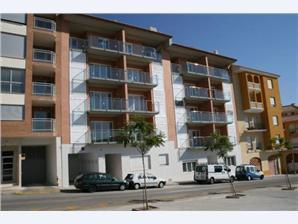 Spacious 3rdfloor (no lift) 2 bedroom apartment in the heart of the Port. Clean, bright and spacious, Spain