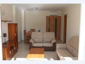 Apartment for rent in Pego