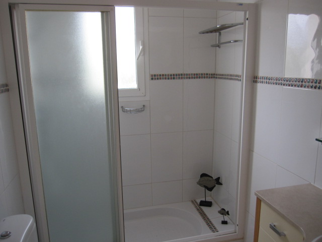 Bungalow for rent in Javea